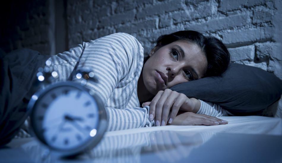 Yeni araştırma: İnsanlar uyudukça gençleşiyor