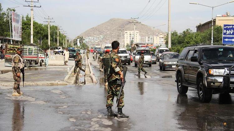 ABD ne zaman çekilecek: Afganistan'da son durum ne?