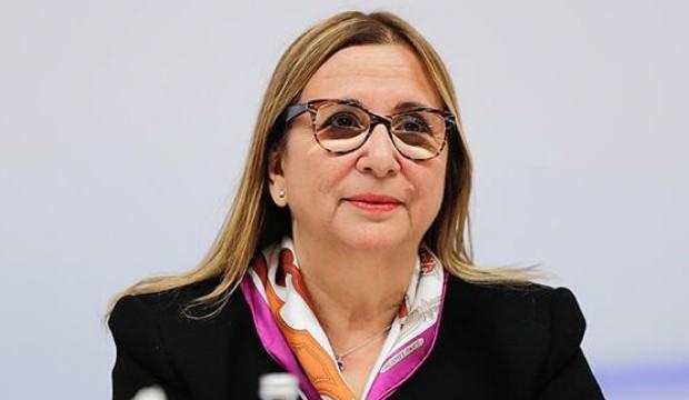 Bakan duyurdu: Cumhuriyet tarihi rekoru kırıldı