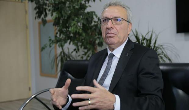 İş bankasından CHP hisseleri açıklaması