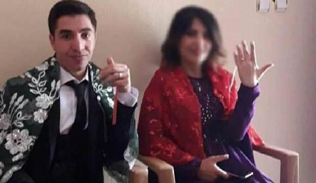 Nişanlısına yaptıkları kan dondurdu: Her satırı dehşet