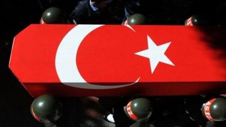 Mardin'de hain saldırı: 1 işçi şehit oldu, 2 yaralı