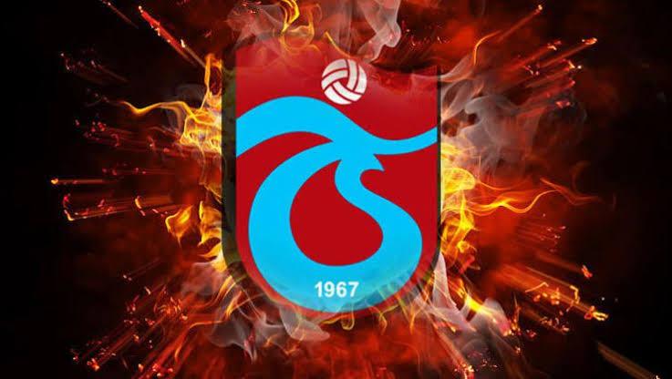 Trabzonspor'da iç transfer