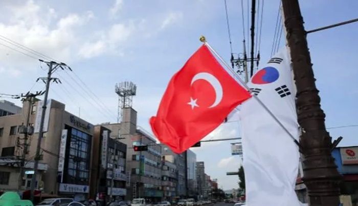 Tam 7 milyar dolar: Merkez üssü Türkiye olabilir