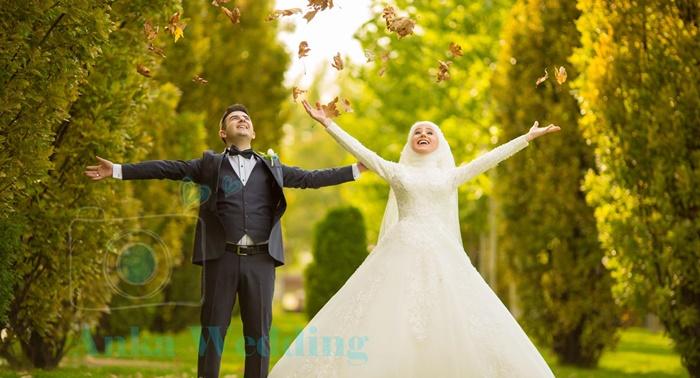 Açıklama geldi: Bu Yaza düğün yapabilecek miyiz?