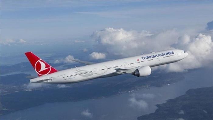 Bakanlık açıkladı: İç hat uçuşları 1 Haziran'da başlayacak