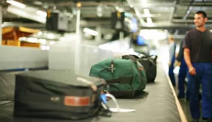 Yeni genelge: Uçuşlarda bagaj kabul edilmeyecek