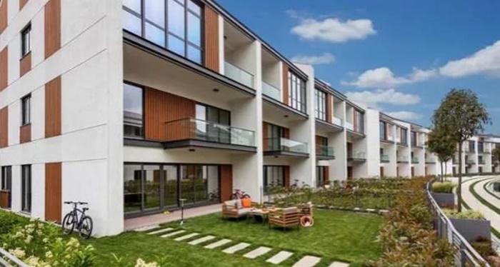 Ev almak isteyenler dikkat: Emlak Konut GYO'dan büyük fırsat