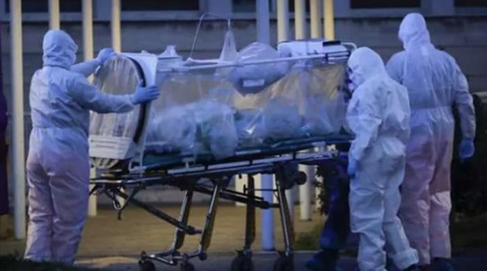Yetkili merciden vahim iddia: Koronavirüsü gizliyorlar