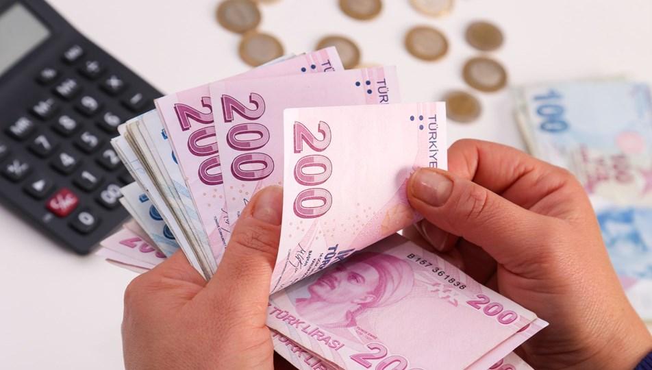 Kamu bankalarından vatandaşa müjde! 4 yeni kredi paketi hayata geçiriliyor! İşte detaylar....