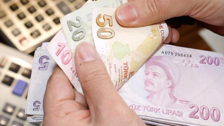 Ziraat, Halkbank, Vakıfbank kredi faiz oranları ne kadar? İşte konut - taşıt - tatil kredi paketi ödeme tablosu!