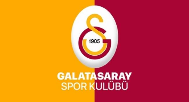 Galatasaray'dan Beşiktaş açıklaması