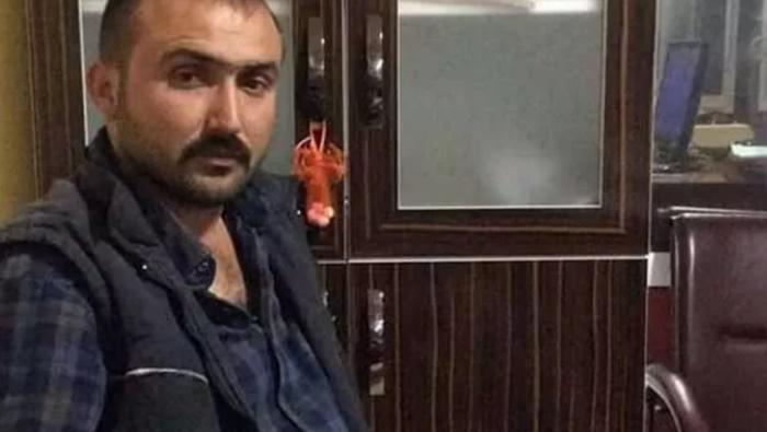 11 gün önce Mersin'de kayboldu, Antalya'da ölü bulundu
