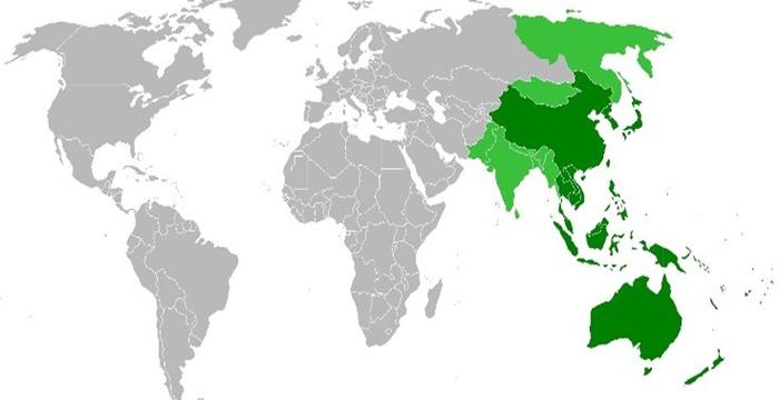 Asya ülkelerinde koronavirüs vakaları yeniden artıyor