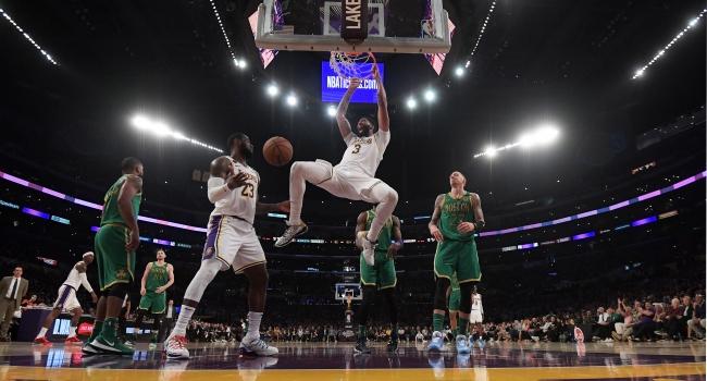 NBA'de son karar veriliyor