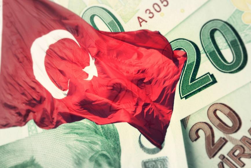 Türkiye mücadelede sağladığı kaynaklarla sınavı geçti