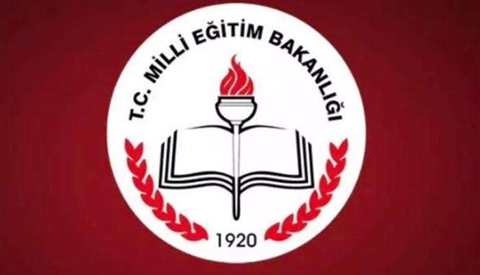 Öğrenciler dikkat: MEB uyum eğitimi takvimini açıkladı