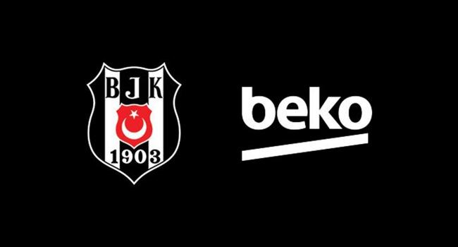 Beşiktaş'a büyük kaynak