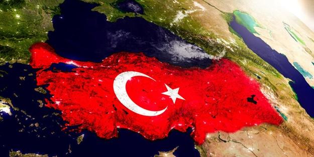 Dünyayı hem koruduk hem doyurduk! Türkiye damga vurdu: Yüzde 986 artış
