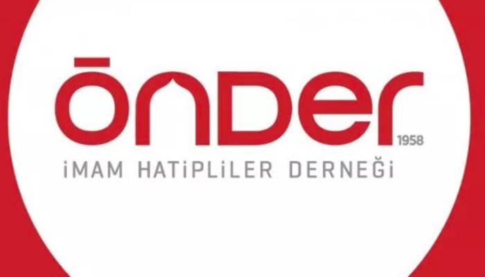 Önder: İstanbul Sözleşmesi'nin dayatmalarını reddediyoruz