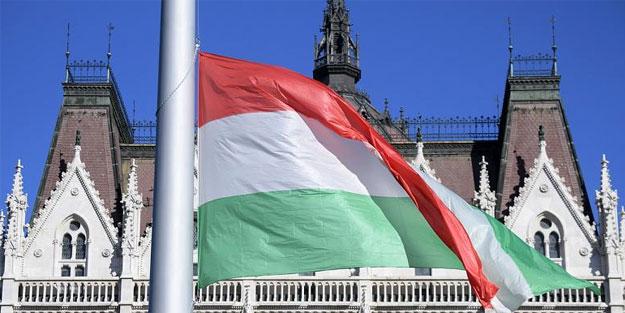 Macaristan'dan Türkiye kararı! Bakan Çavuşoğlu duyurdu