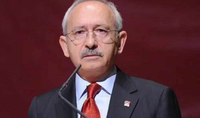 CHP bahaneyi buldu: 15 Temmuz törenine katılmayacaklar