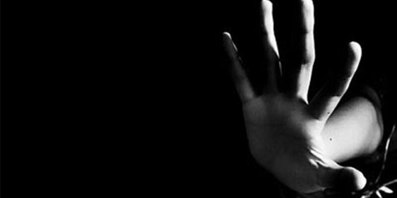 İlkokulda iğrenç olay! 66 yaşındaki okul görevlisi küçük kızı istismar etti...