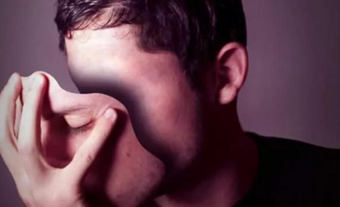 Çağımızın hastalığı: Önce insanı sarar ve sonucu ölüm olur