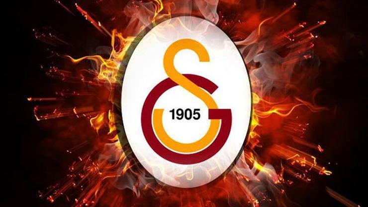 Galatasaray'dan yabancı kısıtlamasına tepki