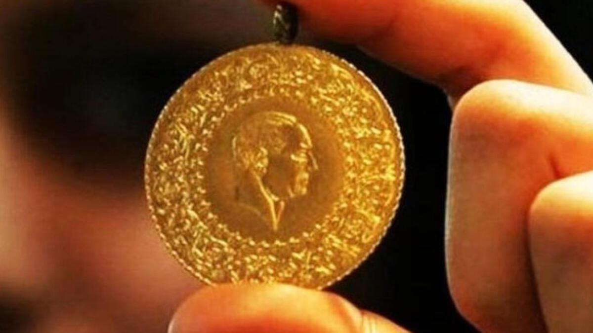 Altını olanlar dikkat! Dünden bugüne 18.8 lira daha arttı, uzmanlardan uyarı geldi