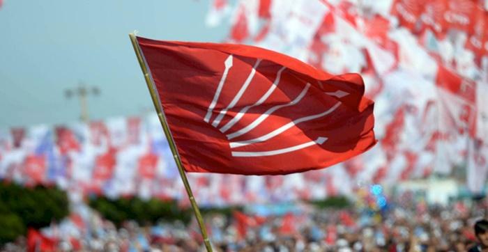 CHP kurultay: Kılıçdaroğlu'na karşı kimler aday olacak?