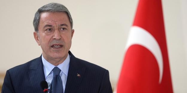Katar zirvesi sonrası Türkiye'den Libya çıkarması