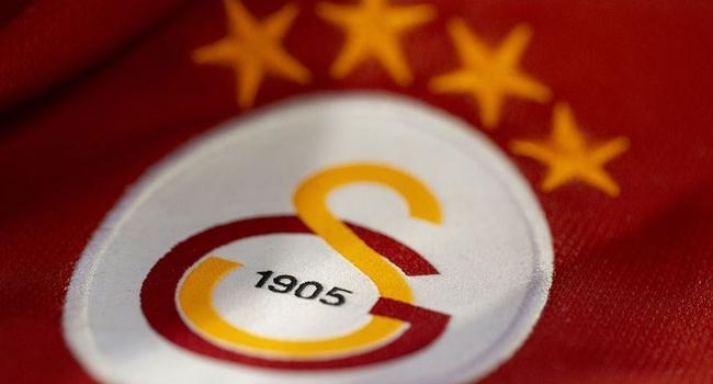 Galatasaray'dan yabancı çıkışı