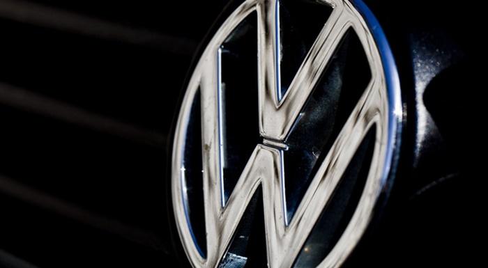 Wolkswagen Türkiye'de fabrika kurmaktan vaz mı geçti?