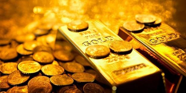 Altın alacaklar bu habere dikkat! 'Altın fiyatları birkaç ay içinde...'