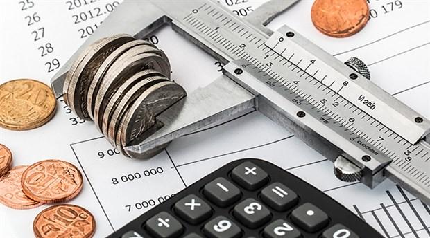 Temmuz ayı ekonomik güven endeksi açıklandı