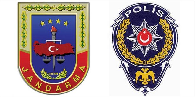 İçişleri Bakanı Süleyman Soylu duyurdu: Emniyet ve jandarmada yeni bir dönem başlıyor