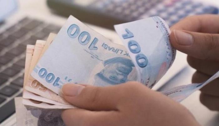 Bakan duyurdu: Ağustos ayı burs ve kredi ödemeleri başladı