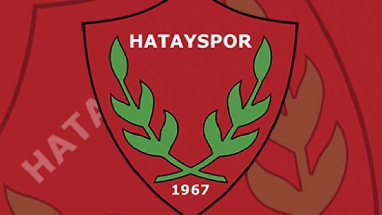 Hatayspor Süper Lig'e çok yakın