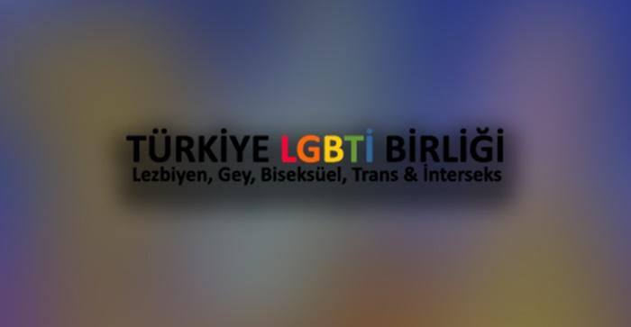 Türkiye LGBTİ Birliği'nden İslam'a ve Hz. Muhammed'e hakaret