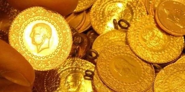 Geçen yıl, bugün altın ne kadardı? Altın fiyatları 1 yılda ne kadar arttı?