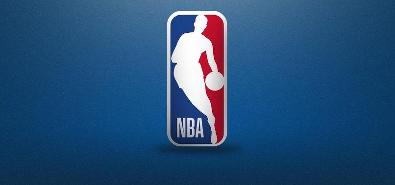 NBA'de vaka sayısı artıyor