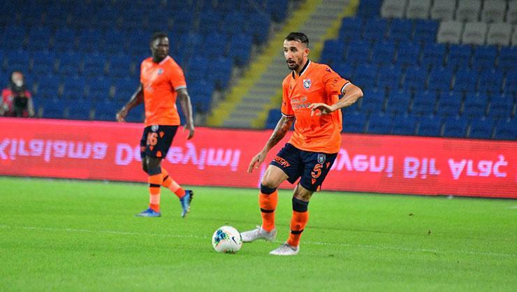 Mehmet Topal tarihe geçmeye hazırlanıyor