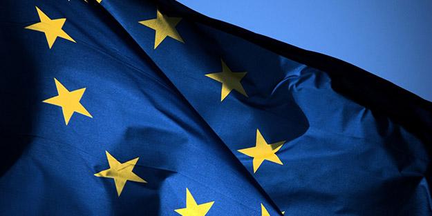 """Avrupa Birliği (AB) ekonomisine koronavirüs darbesi! """"Beklenilenden daha sert etkiledi"""""""