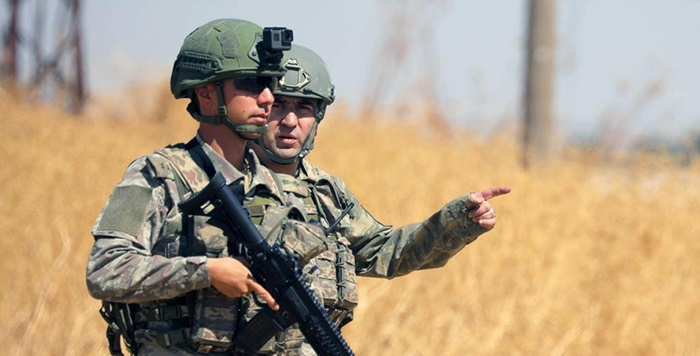 Türkiye ile Mısır Libya için savaşır mı?