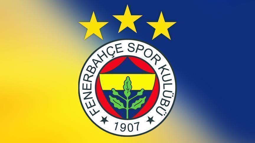Fenerbahçe'den 'örgütlü yapı' iddiası