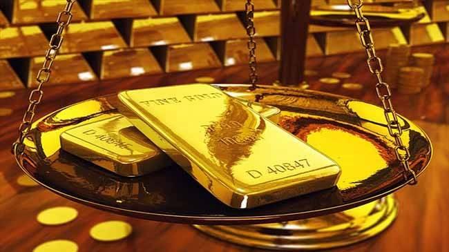 Altın fiyatlarında düşüş için tarih verdi! Gram 385 TL'ye düşebilir