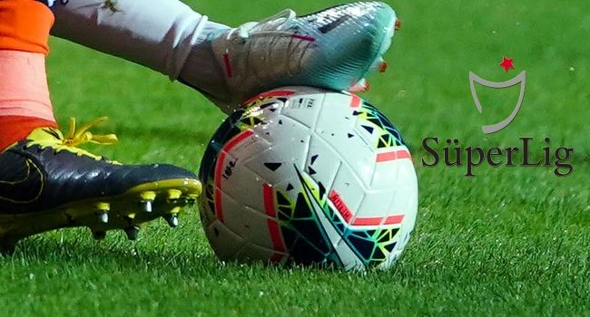 Süper Lig'de yabancı kuralı değişti