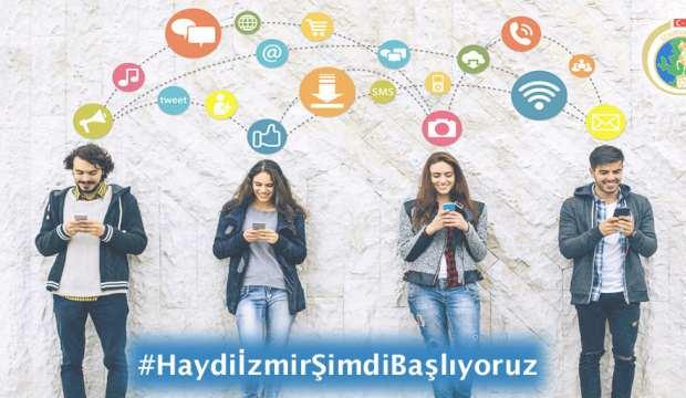 Vali Köşger'in İzmir anketine yorum yağdı