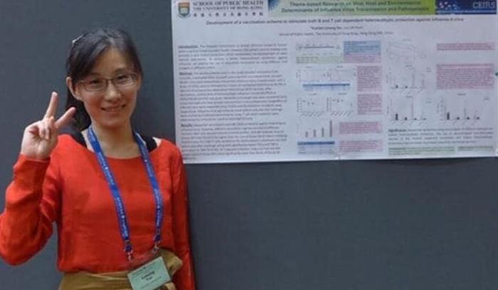 Çinli viroloğun koronavirüs açıklaması kan dondurdu